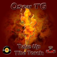 Take Up the Torch — Oscar Tg