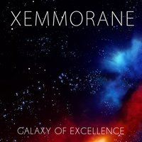 Galaxy of Excellence — Xemmorane