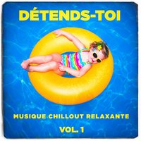 Détends-toi (Musique chillout relaxante), Vol. 1 — Ibiza Lounge Club, Acoustic Chill Out, Ibiza Lounge, Ibiza Lounge, Acoustic Chill Out, Ibiza Lounge Club