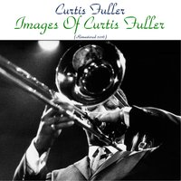 Images of Curtis Fuller — Yusef Lateef, Lee Morgan, Curtis Fuller, McCoy Tyner