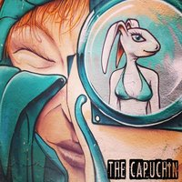 The Capuchin — The Capuchin
