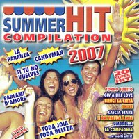 Summer Hit Compilation 2007 — сборник