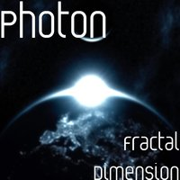 Fractal Dimension — Photon