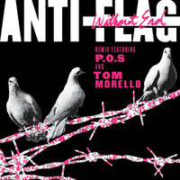 Without End — Anti-Flag