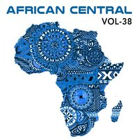 African Central, Vol. 38 — сборник