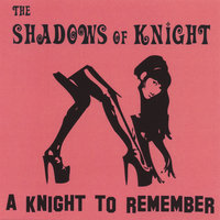 A Knight To Remember — The Shadows Of Knight