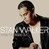 From The Inside Out — Stan Walker