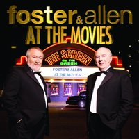 At The Movies — Foster