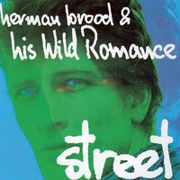 Street — Herman Brood & His Wild Romance