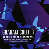 Charles River Fragments — Graham Collier