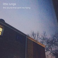 The Sound That Sent Me Flying — Little Lungs