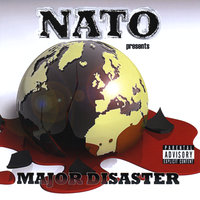 Major Disaster — Nato