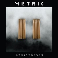 Synthetica Reflections — Metric