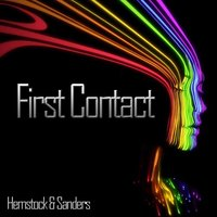 1st Contact — Hemstock, Sander