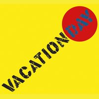 Vacation Day — Vacation Day