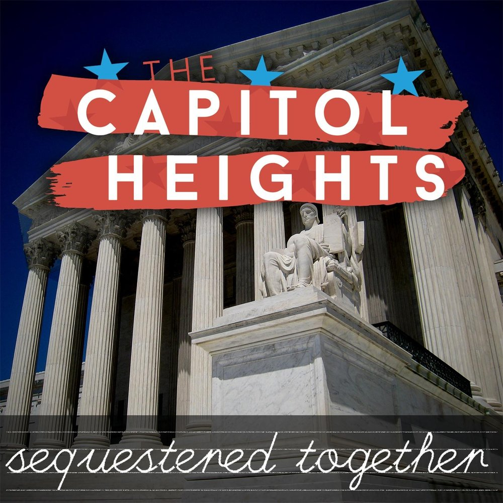 meet capitol heights singles Capitol heights coast guard women  if it's capitol heights coast guard women you're interested in, we've got the gouge on militarysinglescom join now to browse thousands of gorgeous military women, who are either on board, at port or back home.