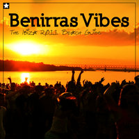 Benirras Vibes - The Ibiza 2011 Beach Guide — сборник