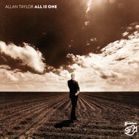 All Is One — Allan Taylor