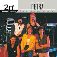 20th Century Masters - The Millennium Collection: The Best Of Petra — Petra