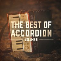 The Best of Accordion, Vol. 2 — Accordion Festival