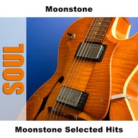 Moonstone Selected Hits — Moonstone