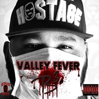 Valley Fever — B3