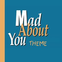Mad About You Theme — Hollywood TV Players