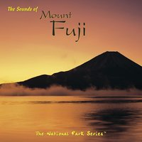 The Sounds of Mount Fuji — сборник