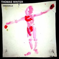 Emmanuelle - EP — THOMAS WINTER