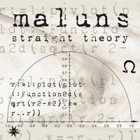 Straight Theory — Maluns