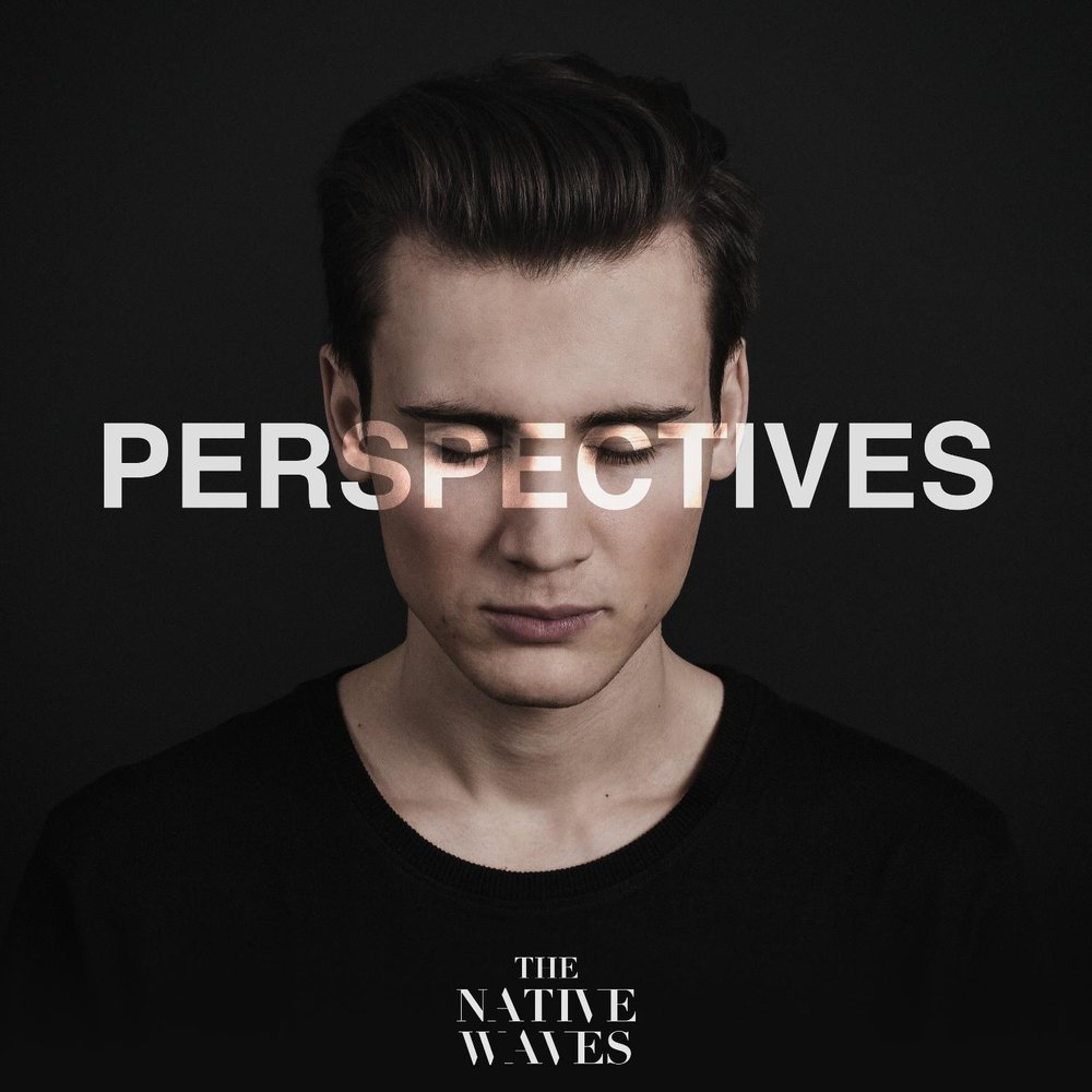 perspectives Perspectives stay for those who care, released 30 july 2017 1 stay 2 bury it 3 for those who care (feat john floreani) 4 victory downs 5 heartless - loveless 6 just forget 7 between white.