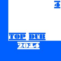 Top Dub 2014, Vol. 4 — сборник