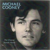 The Cheese Stands Alone — Michael Cooney