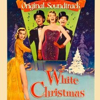Snow — Peggy Lee, Bing Crosby, Danny Kaye, Trudy Stevens, Irving Berlin