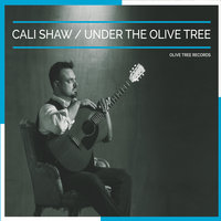 Under the Olive Tree — Cali Shaw