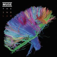The 2nd Law — Muse