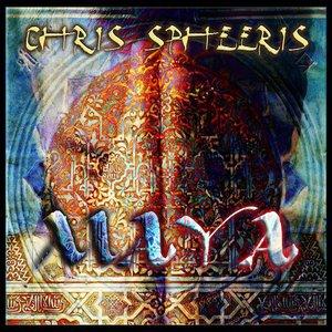 Chris Spheeris - Ghali