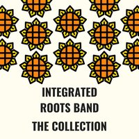 The Collection — Integrated Roots Band