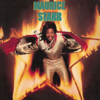 Flaming Starr — Maurice Starr