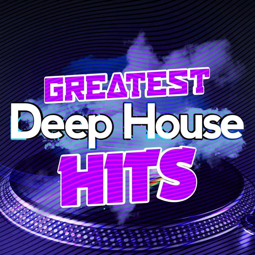 After hours lounge ibiza dance party dance hits 2014 for Deep house music tracks