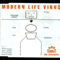 Modern Life Virus — The Afterglow