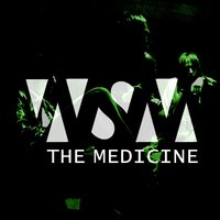 The Medicine — White Star Magic