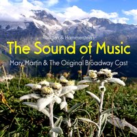 The Sound of Music: The Original Broadway Cast Recording — Richard Rodgers, Oscar Hammerstein II
