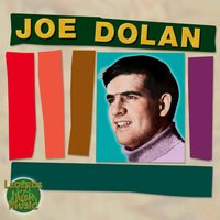 Legends of Irish Music: Joe Dolan — Joe Dolan