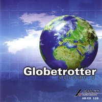 Globetrotter Vol. 2 — сборник