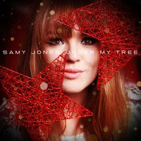 Under My Tree — Samy Jones