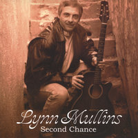 Second Chance — Lynn Mullins