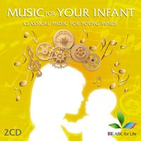 Music for your Infant — сборник