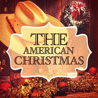 The American Christmas (The Best of Christmas Music in America) — Георг Фридрих Гендель