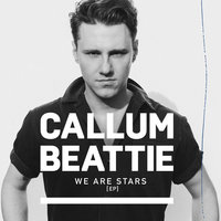 We Are Stars - EP — Callum Beattie